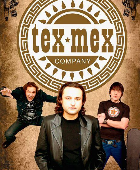 Tex-Mex Company