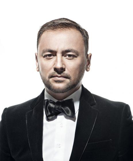 Тарас Гассан