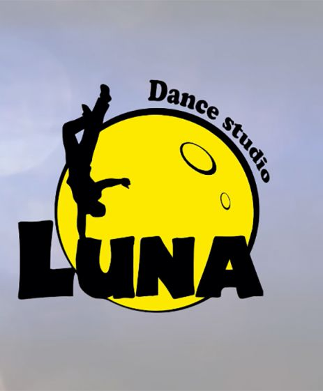 Dance studio Luna