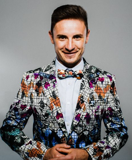 Вадим Ситайло