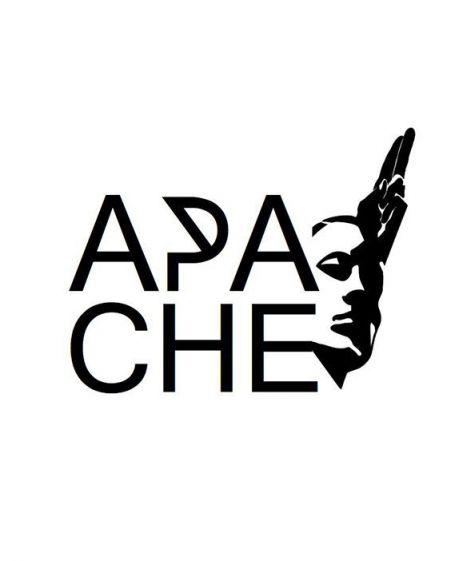 Apache Crew