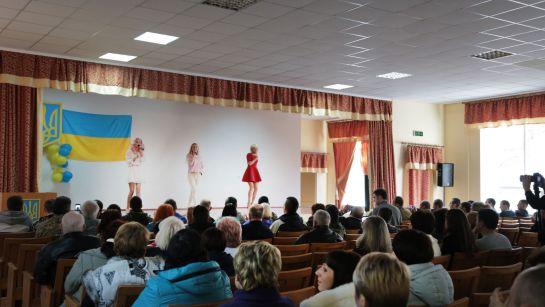 Blagotvoritelnyi Concert (1)