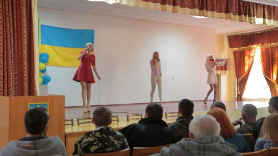 Blagotvoritelnyi Concert (10)