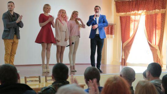 Blagotvoritelnyi Concert (13)