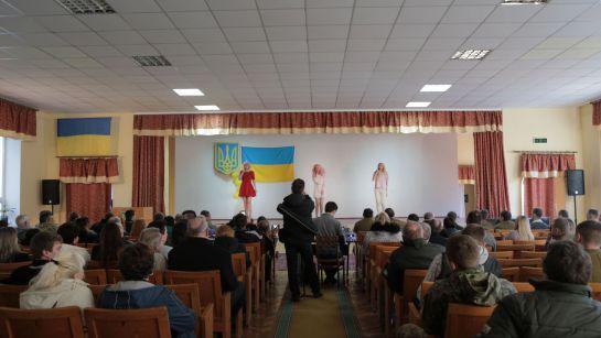 Blagotvoritelnyi Concert (7)