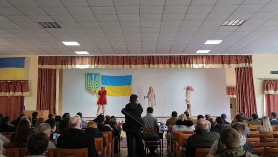 Blagotvoritelnyi Concert (8)