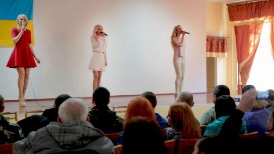 Blagotvoritelnyi Concert (9)