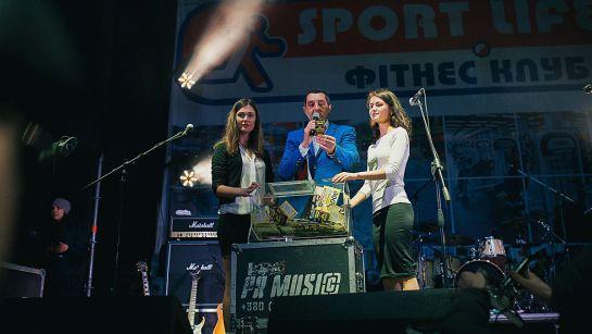 Sport Life Kremenchyg (2)
