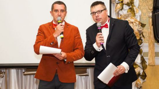 Дядя Жора и Александр Сталевар в г.Черновцы