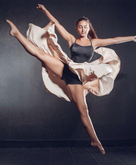 Dance Theatre APRIORI