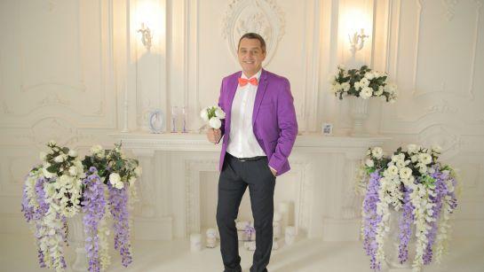 Сколько стоит заказать звезду на свадьбу?