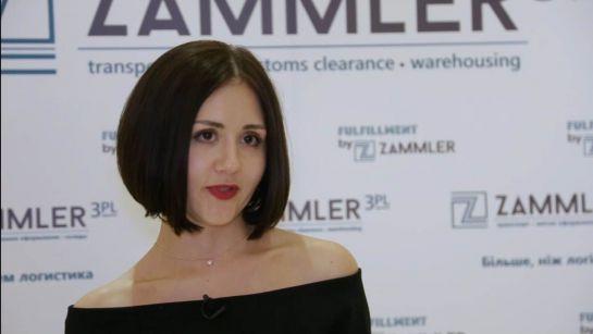 Компания ZAMMLER GROUP