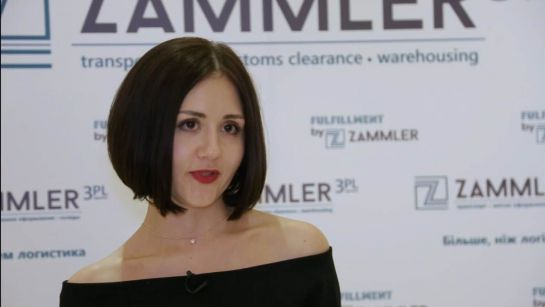 Компания ZAMMLER GROUP