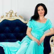Ирина Сингаевская