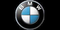 Альянс BMW 2017 год