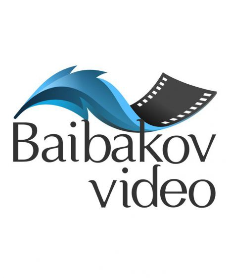 Baibakov video