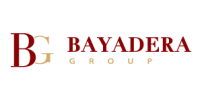 Bayadera Group 2013 год