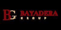 Bayadera Group 2013 год