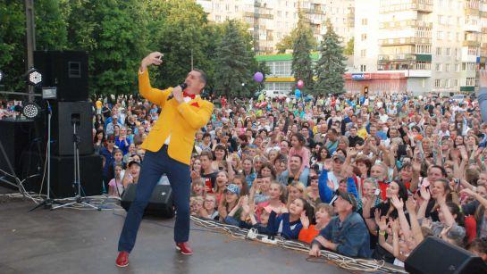 Шосткинский городской совет