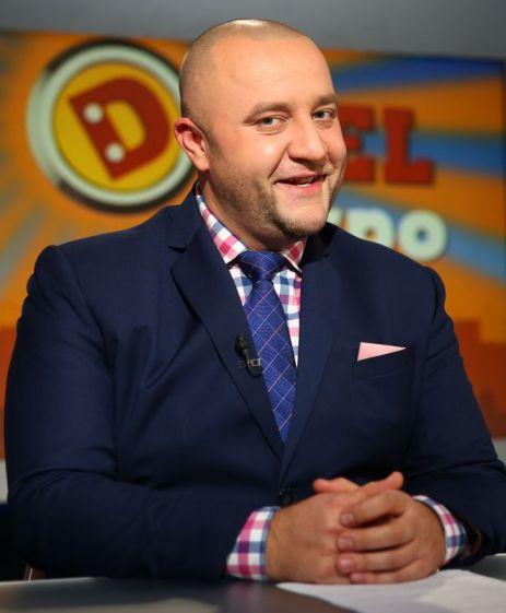 Егор Крутоголов