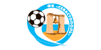 ФК Севастополь 2013 год