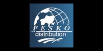 Fesko 2010 год