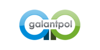 GalandPol 2010 год