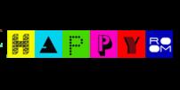 Happy Room 2016 год