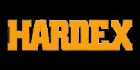Hardex 2010 год