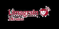 Limagrain 2012 год