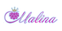 Malina Club 2016 год