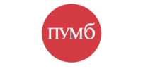 ПУМБ банк 2012 год