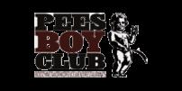 Pees Boy Club 2010 год