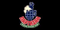 Пивной клуб Партизан 2013 год