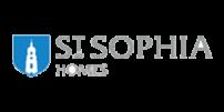 St Sophia Homes 2009 год