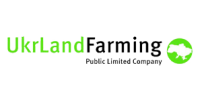 UkrLand Farming 2013 год