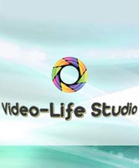 Video-Life Studio