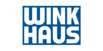 WinkHaus 2010 год