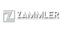 Zammler Group 2017 год