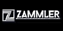 Zammler Group 2017 год