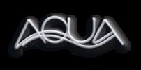 Aqua 2016 год