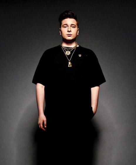 Никита Киселев