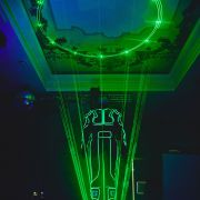 лазер2