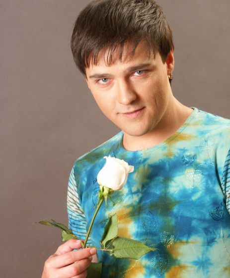 shatunov3