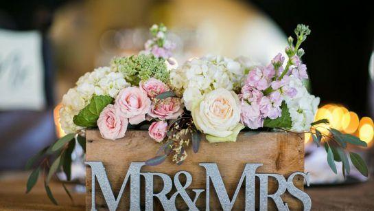 На что обратить внимание, когда нужен тамада на свадьбу?
