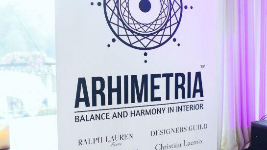 ARHIMETRIA 2016 (13)