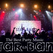 Кавер-бэнд Star Band