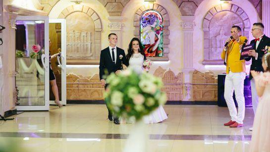 Свадьба Татьяны и Ивана (10)