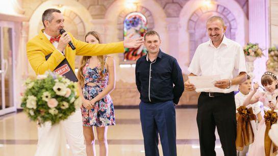 Свадьба Татьяны и Ивана (12)