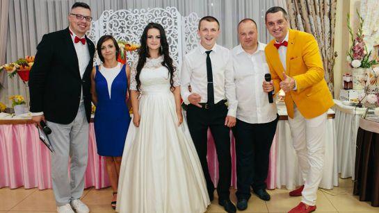 Свадьба Татьяны и Ивана (13)